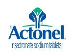 Actonel_new
