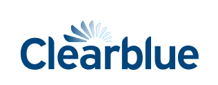 Clearblue_new