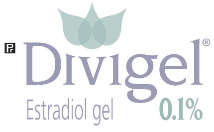 Divigel_new