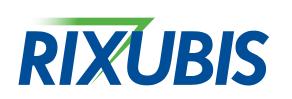 RIXUBIS_new