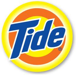 Tide_new