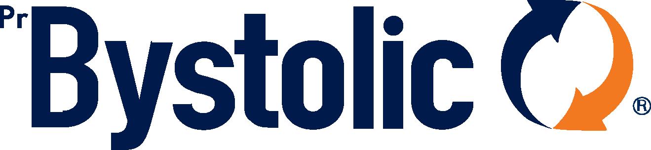 bystolic logo