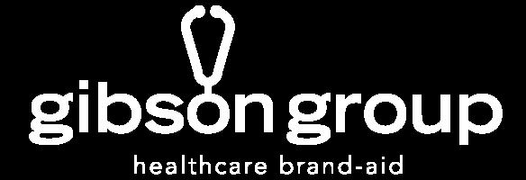 gg-white-logo
