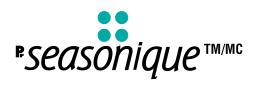 seasonique_new