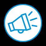 Established Promotion Icon