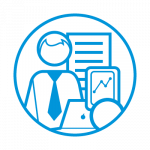 Sales_support_Icon